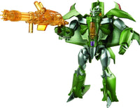 Transformers Prime Cyberverse Commander Class Skyquake Action Figure 1
