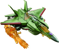 Transformers Prime Cyberverse Commander Class Skyquake Action Figure 2