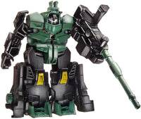 Transformers Generations Deluxe Class Mini-Con TG-32 Assault Team Thrilling 30 4