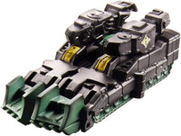 Transformers Generations Deluxe Class Mini-Con TG-32 Assault Team Thrilling 30 5
