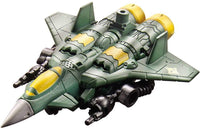 Transformers Generations Deluxe Class Mini-Con TG-32 Assault Team Thrilling 30 3