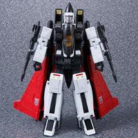 Transformer Masterpiece MP-11NR Ramjet Action Figure 2