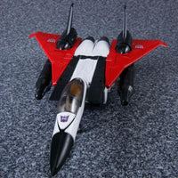 Transformer Masterpiece MP-11NR Ramjet Action Figure 3