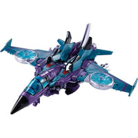 Transformers Legends LG-16 Slip Stream Action Figure 3