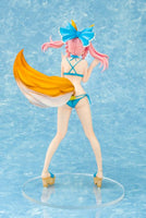 Funny Knights 1/8 Fate/ Extella Tamamo no Mae Summer Vacances Ver. Scale Statue Figure PVC