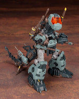 Kotobukiya 1/72 Zoids HMM Godos Former Republic Ver. RMZ-11 Scale Model Kit 4