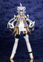 Kotobukiya Xenosaga III Kos-Mos Ver. 4 (Extra Coating Edition) Reissue Model Kit 2