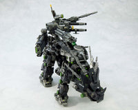 Kotobukiya 1/72 Zoids HMM Dark Horn DPZ-10 (Re-Issue) Scale Model Kit 3