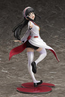 Stronger Dengeki 1/8 Love Live! Sunshine!! Birthday Figure Project Dia Kurosawa Scale Statue Figure PVC