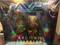Hot Toys 1/6 Alien V Predator AVP Ancient Predator Asia Edition Sixth Scale Figure MMS31