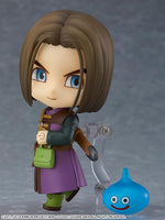Nendoroid #1285 The Luminary Dragon Quest XI: Echoes of an Elusive Age