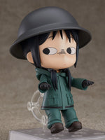 Nendoroid #1072 Chito Girls' Last Tour 3