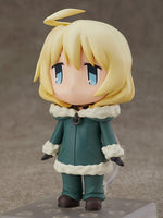 Nendoroid #1073 Yuri Girls' Last Tour 4