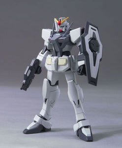 Gundam 1/144 HG 00 #52 GN-000 0 Gundam Model Kit
