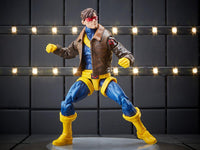 Marvel Legends 80th Anniversary X-Men Three-Pack Wolverine, Jean Grey, Cyclops Action Figure
