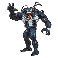 Marvel Legends Monster Venom Deluxe Fan Exclusive Action Figure 3