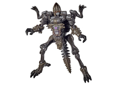 Transformers Generations War For Cybertron: Kingdom Core Vertebreak Action Figure WFC-K3