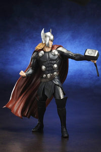Kotobukiya Marvel Comics Thor Marvel Now Artfx+ Statue 1