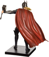 Kotobukiya Marvel Comics Thor Marvel Now Artfx+ Statue 2