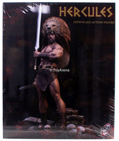 TBLeague Phicen 1/6 Hercules Son of Zeus Sixth Scale Action Figure PL2018-115