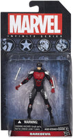 Marvel Infinite Series Daredevil 3.75 inch Wave 6 Action Figure 1