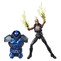 Marvel Legends X-Men Storm Action Figure (BAF Apocalypse)