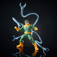 Marvel Legends X-Men Series Doc Ock Sp//dr Spider BAF Wave Action Figure 2