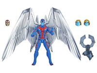 Marvel Legends X-Men Archangel Action Figure