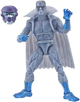 Marvel Legends Captain Marvel Series Gargoylel Kree Sentry BAF Wave Action Figure 3