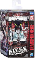 Transformers Generations Siege War for Cybertron Prowl Action Figure 1