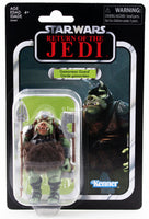 "Star Wars Return of the Jedi The Vintage Collection Gamorrean Guard VC-21 3.75"" Figure"