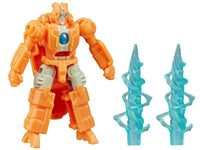 Transformers Generations War For Cybertron: Siege Battlemaster Rung Action Figure WFC-S45