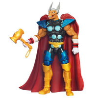 Marvel Universe Series Beta Ray Bill 3.75 inch Action Figure 2