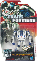 Transformers Generations Fall of Cybertron Jazz Action Figure 1