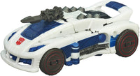 Transformers Generations Fall of Cybertron Jazz Action Figure 3