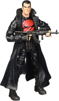 Marvel Legends Punisher Red Skull Variant 6 inch Action Figure 1