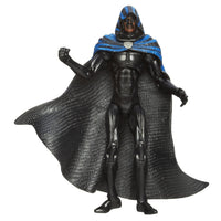 Marvel Universe Series Cloak 3.75 inch Action Figure 3