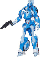 Transformers Generations Thrilling 30 Deluxe Class Chromia Action Figure 2