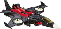 Transformers Generations Thrilling 30 Deluxe Class Windblade Action Figure 3