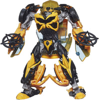 Transformers 4 Generations Age of Extinction Bumblebee Action Figure 2