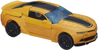 Transformers 4 Generations Age of Extinction Bumblebee Action Figure 3
