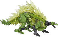 Transformers 4 Generations Age of Extinction Snarl Action Figure 3