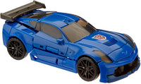 Transformers 4 Generations Age of Extinction Hot Shot Action Figure 3