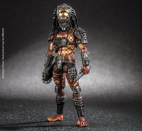 Hiya Toys 1/18 Predator PX Exclusive Boar Predator Action Figure