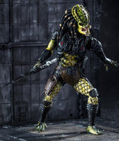 Hiya Toys 1/18 Predator 2 PX Exclusive Lost Predator Action Figure 2