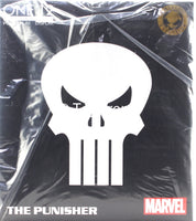 Mezco Toys One:12 Collective: Punisher Special Ops Edition SDCC 2018 Exclusive Action Figure