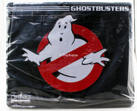 Mezco Toys One:12 Collective Ghostbusters Deluxe Box Set of 4 Action Figure