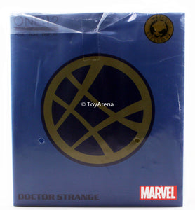 Mezco Toyz One:12 Collective: Dr. Strange First Appearance Edition Action Figure