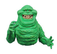Diamond Ghostbusters Select Slimer Action Figure