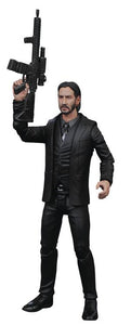 Diamond Select John Wick 2 John Wick Action Figure 1